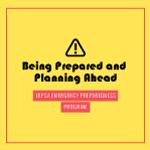 Emergency-Preparedness-Program-150