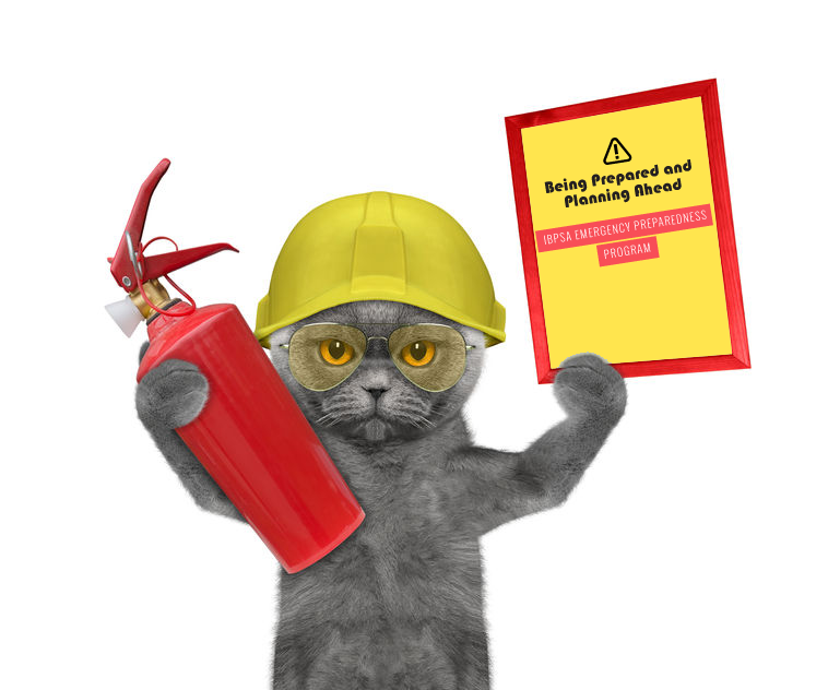 pet care worker safety let s safely start the new year   ibpsa
